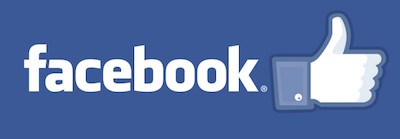 carancia-facebook-like