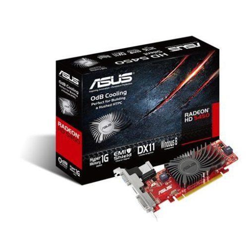 ASU_UG_201101_HD5450-SL-HM1GB_2_Particolari_BIG