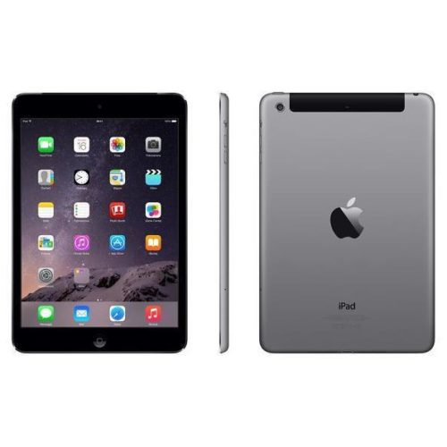 TABLET-PDA-IPAD-MINI-4-extra-big-4877-778