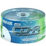 CD/DVD/FLOPPY/NASTRI/CASSETTE
