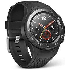 huawei-huawei-watch-2-carbon-black