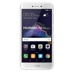 huw_ti_509911_51091ceb_big
