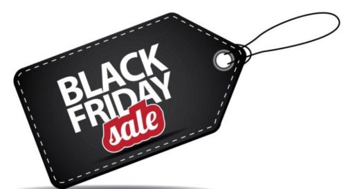 black-friday-2018-italia_800x483-750x410