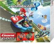 carrera-carrera-pista-go-mario-kart-8-49-m