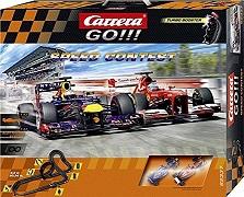 carrera-carrera-pista-go-speed-contest-62-m
