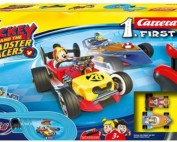 carrera-carrera-pista-first-mickey-and-the-roadster-racers-24-m