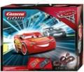 carrera-carrera-pista-go-disney-pixar-cars-3-finish-first-49-m
