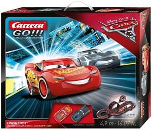 carrera-carrera-pista-go-disney-pixar-cars-3-finish-first-49-m
