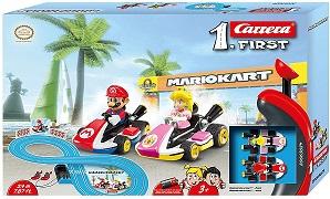carrera-carrera-pista-first-mario-kart-peach-24-m