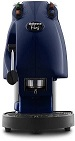 frog-frog-revolution-base-blu-macchina-da-caffe-cialde-44mm