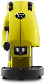 frog-frog-revolution-base-giallo-limone-macchina-da-caffe-cialde-44mm