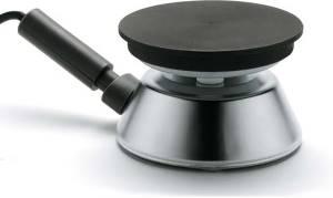 ardes-ardes-fornello-elettrico-ar037-cico-acciaio-14mm-800w