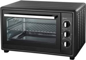ardes-ardes-forno-elettrico-a-convezione-gustavo-30-lt-nero