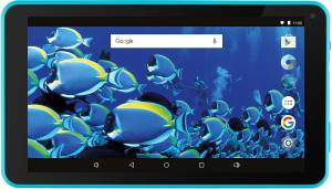 estar-estar-themed-tablet-alla-ricerca-di-dory-7_-18gb-wifi-blue