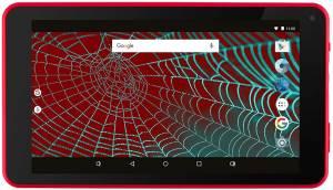 estar-estar-themed-tablet-spiderman-7_-18gb-wifi-red