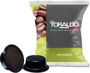 toraldo-toraldo-capsule-compatibili-a-modo-mio-aromatica-100pz