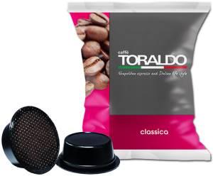 toraldo-toraldo-capsule-compatibili-a-modo-mio-classica-100pz