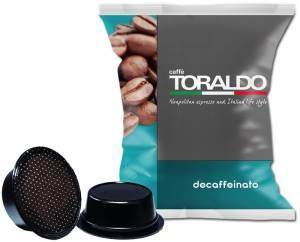 toraldo-toraldo-capsule-compatibili-a-modo-mio-decaffeinato-100pz