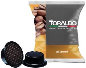 toraldo-toraldo-capsule-compatibili-a-modo-mio-gourmet-100pz