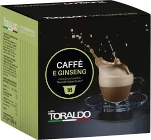 toraldo-toraldo-capsule-compatibili-nescafe-dolce-gusto-ginseng-16pz