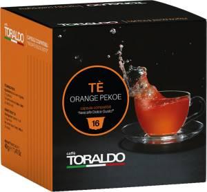 toraldo-toraldo-capsule-compatibili-nescafe-dolce-gusto-te-orange-pekoe-16pz