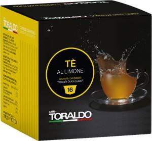 toraldo-toraldo-capsule-compatibili-nescafe-dolce-gusto-te-al-limone-16pz