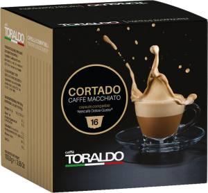toraldo-toraldo-capsule-compatibli-nescafe-dolce-gusto-cortado-16pz
