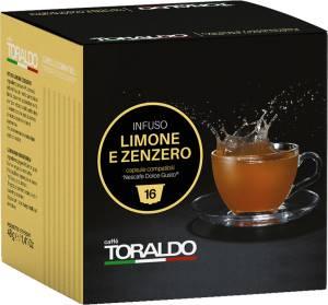toraldo-toraldo-capsule-compatibli-nescafe-dolce-gusto-infuso-limone-e-zenzero-16pz