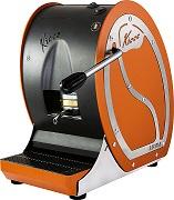 aroma-aroma-kicco-abs-macchina-da-caffe-cialde-44mm-arancio