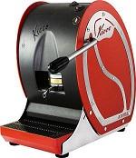 aroma-aroma-kicco-abs-macchina-da-caffe-cialde-44mm-rosso
