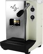 aroma-aroma-plus-basic-macchina-da-caffe-cialde-44mm-bianco