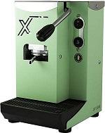 aroma-aroma-x-macchina-da-caffe-cialde-44mm-verde