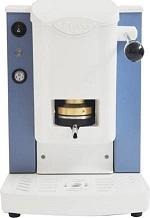 faber-faber-slot-plast-macchina-da-caffe-cialde-44mm-grigioblue-vintage