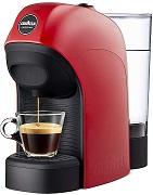 lavazza-lavazza-macchina-da-caffe-a-modo-mio-tiny-rosso
