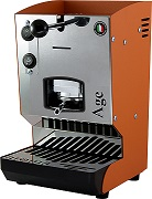 aroma-aroma-age-macchina-da-caffe-cialde-44mm-arancio