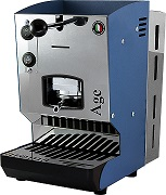 aroma-aroma-age-macchina-da-caffe-cialde-44mm-blu-brillante