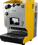 aroma-aroma-age-macchina-da-caffe-cialde-44mm-giallo-melone