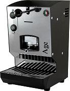 aroma-aroma-age-macchina-da-caffe-cialde-44mm-nero
