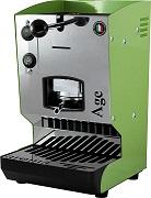 aroma-aroma-age-macchina-da-caffe-cialde-44mm-verde-pastello
