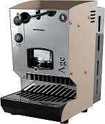aroma-aroma-age-macchina-da-caffecialde-44mm-bianco-perla