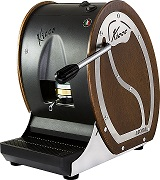 aroma-aroma-kicco-legno-macchina-da-caffe-cialde-44mm-mogano