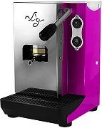aroma-aroma-plus-basic-macchina-da-caffe-cialde-44mm-ciclamino
