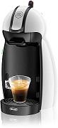 aroma-aroma-x-macchina-da-caffe-cialde-44mm-nero
