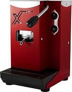 aroma-aroma-x-macchina-da-caffe-cialde-44mm-rosso