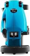 frog-frog-revolution-vapor-blu-miami-macchina-da-caffe-cialde-44mm