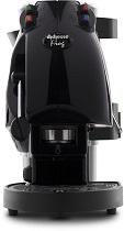frog-frog-revolution-vapor-nero-lucido-macchina-da-caffe-cialde-44mm