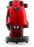 frog-frog-revolution-vapor-rosso-pieno-macchina-da-caffe-cialde-44mm