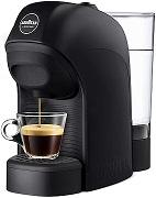 lavazza-lavazza-macchina-da-caffe-amodo-mio-tiny-nero