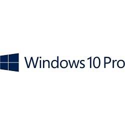 Sistema Operativo Microsft