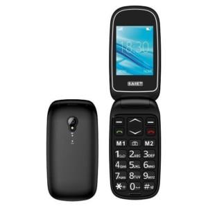TELEFONI CELLULARI
